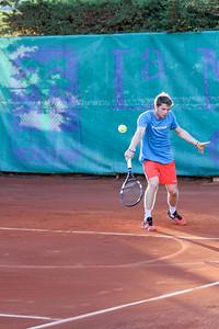 LMC Tennis Oct'14 Jordan-1694