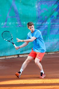 LMC Tennis Oct'14 Jordan-1403