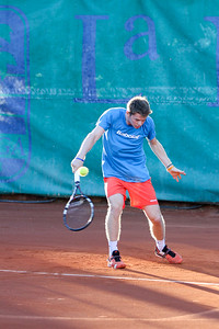 LMC Tennis Oct'14 Jordan-1577
