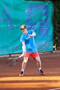 LMC Tennis Oct'14 Jordan-1410
