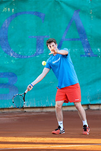 LMC Tennis Oct'14 Jordan-1362