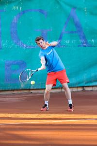 LMC Tennis Oct'14 Jordan-1394