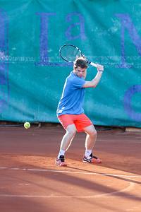 LMC Tennis Oct'14 Jordan-1575