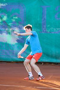 LMC Tennis Oct'14 Jordan-1528