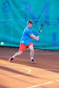 LMC Tennis Oct'14 Jordan-1508