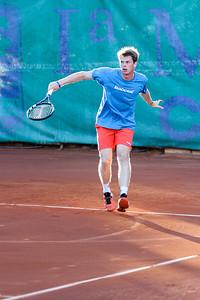 LMC Tennis Oct'14 Jordan-1730
