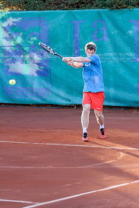 LMC Tennis Oct'14 Jordan-1708