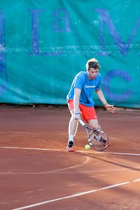 LMC Tennis Oct'14 Jordan-1727