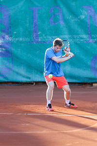 LMC Tennis Oct'14 Jordan-1576