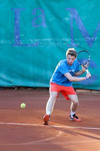 LMC Tennis Oct'14 Jordan-1726
