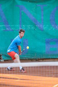 LMC Tennis Oct'14 Jordan-1474