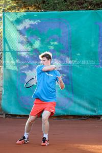 LMC Tennis Oct'14 Jordan-1532