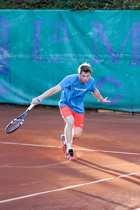 LMC Tennis Oct'14 Jordan-1700