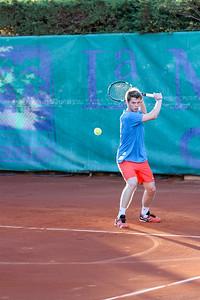 LMC Tennis Oct'14 Jordan-1692