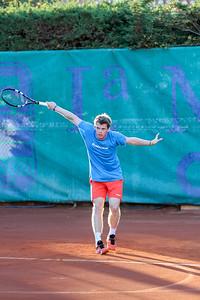 LMC Tennis Oct'14 Jordan-1580