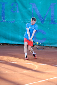 LMC Tennis Oct'14 Jordan-1497