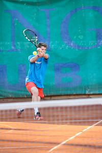 LMC Tennis Oct'14 Jordan-1481