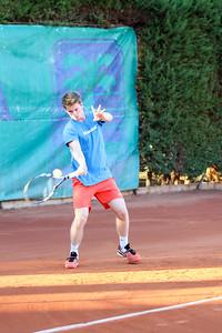 LMC Tennis Oct'14 Jordan-1431