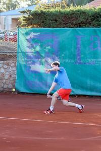 LMC Tennis Oct'14 Jordan-1739