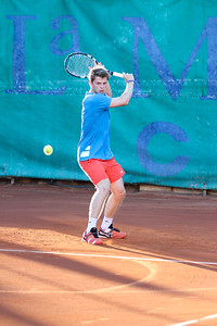 LMC Tennis Oct'14 Jordan-1490