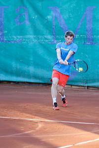 LMC Tennis Oct'14 Jordan-1719