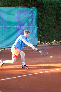 LMC Tennis Oct'14 Jordan-1447
