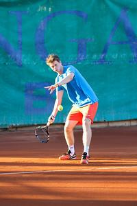 LMC Tennis Oct'14 Jordan-1372