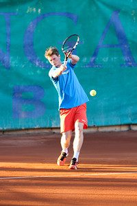 LMC Tennis Oct'14 Jordan-1374