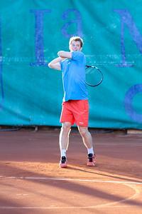 LMC Tennis Oct'14 Jordan-1519