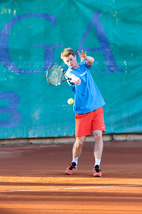 LMC Tennis Oct'14 Jordan-1379
