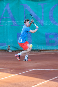 LMC Tennis Oct'14 Jordan-1589