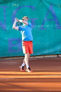 LMC Tennis Oct'14 Jordan-1388