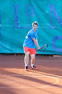 LMC Tennis Oct'14 Jordan-1514