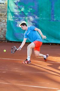 LMC Tennis Oct'14 Jordan-1503