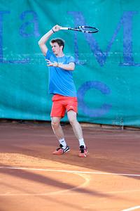 LMC Tennis Oct'14 Jordan-1522