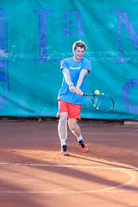 LMC Tennis Oct'14 Jordan-1515