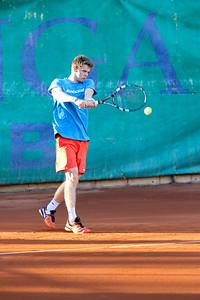LMC Tennis Oct'14 Jordan-1386