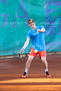LMC Tennis Oct'14 Jordan-1405