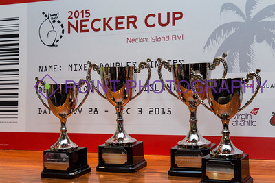 Virgin Necker Cup Nov '15-1239