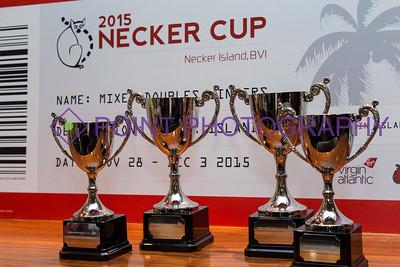 Virgin Necker Cup Nov '15-1239