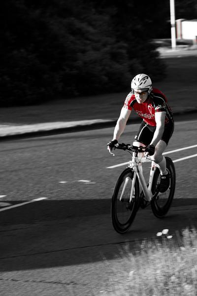 Antrim Ballymena 25 mile 2012