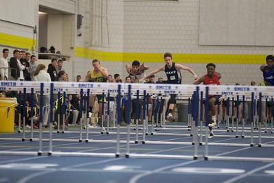 ARHS at PVIAC indoor championship
