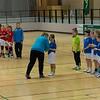 U10 kredscupfinale KB-VfB-3