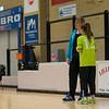 U10 kredscupfinale KB-VfB-12