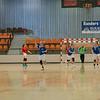 U10 kredscupfinale KB-VfB-9