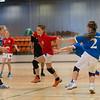 U10 kredscupfinale KB-VfB-10