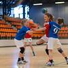 U10 kredscupfinale KB-VfB-11