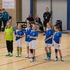 U10 kredscupfinale KB-VfB-2