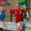 U10 kredscupfinale KB-VfB-13