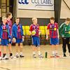 U12 Kreds4cup 2012 drenge-2